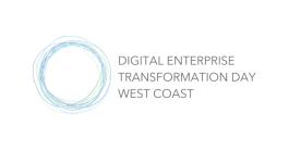 DETWC1 Logo
