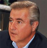 Alan-Guibord-1