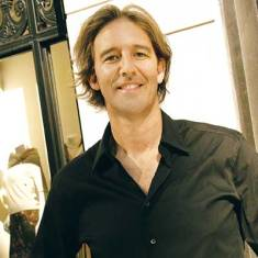 David-Bell