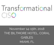 Event Banner - CISO Miami (1)
