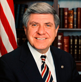 Senator-Benjamin-Nelson