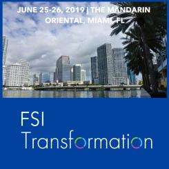 fsi8 banner (1)